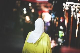stefano santucci photography medina market morocco marrakech