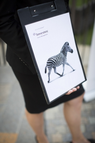 investec asset management event milan bulgari hotel stefano santucci photo photographer reportage event creative business fine art branding photo