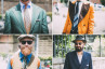 stefano santucci strangers portraits photo photographer street fashion florence pitti pitti uomo pitti immagine pitti 86 man pitti
