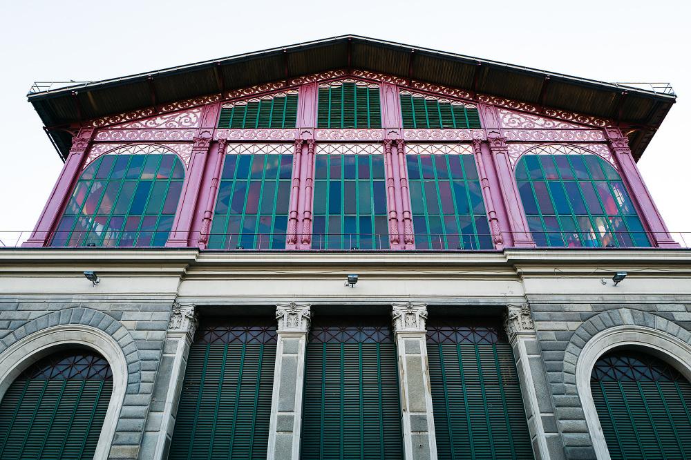 building florence house photo project stefano santucci firenze p