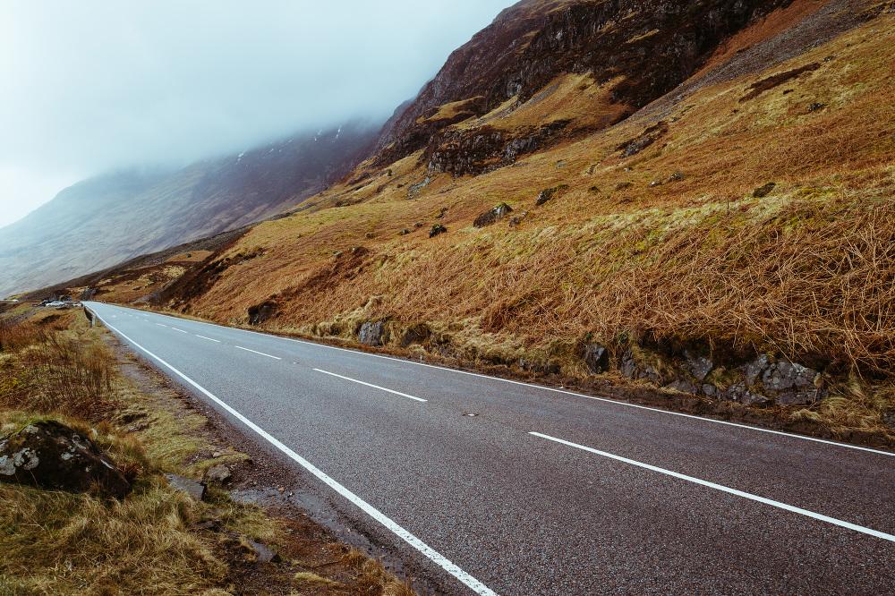 highlands europe north photography nature landscape photo destin