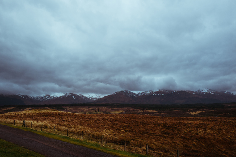 highlands europe north photography nature landscape photo destin