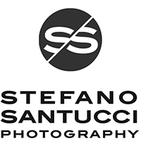 Stefano Santucci – Visual Storytelling Photographer for Reportage and Events | Projects | Life-Style. logo