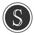 Stefano Santucci, Destination Wedding and  Visual Storytelling Photographer. logo